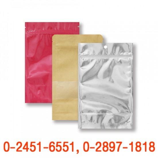 Розничный прайс лист на табачные изделия где купить дешевые сигареты в кургане